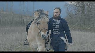 Столб Огня - Simon Khorolskiy & Sisters