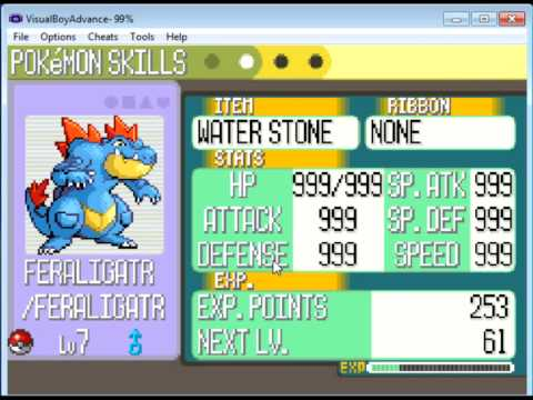 pokemon-blue-water-verion