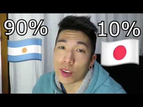 Cosas Que Odio Y Amo De Argentina   Che Chino