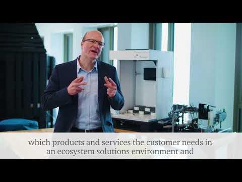 Global Digital Operations Study 2018   Industry 4.0 (Global findings) – subtitles