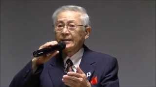 第17回弘恵教室発表会(ホクト文化ホール2015/9/22)
