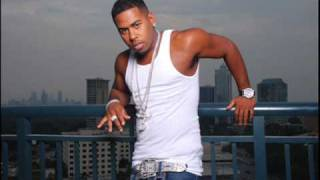 Bobby Valentino - Dont Wake me up