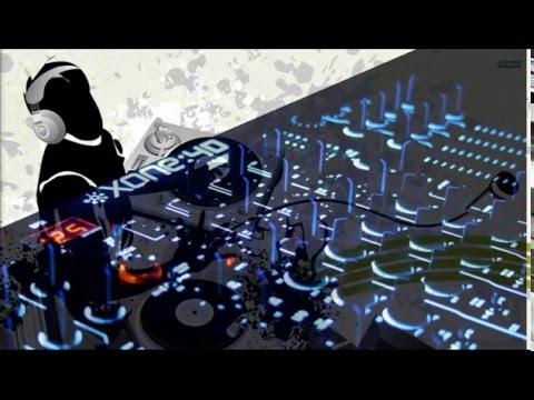 Funkot DJ House Music 2016 Remix