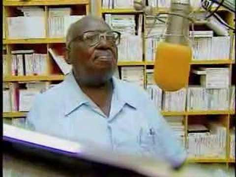 Silver Stars, Old Time Radio Gospel Music