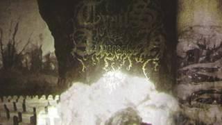 TRAILS OF ANGUISH - Scarred Memento // FULL ALBUM - HD