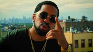 ras beats wit no pressure ft roc marciano official video
