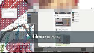 pmx→XENOVERSE2 tuto1 Preparing the tool