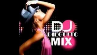 Esa mami Dieguito Mix.wmv