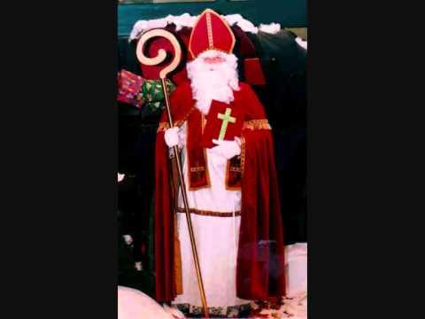 Grieschicher Weihnachtsmann.wmv