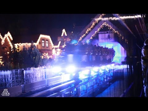 blue-fire---pov---europa-park---mack-rides---mega-coaster