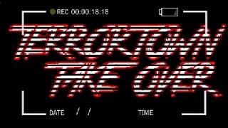 GTA 5 ONLINE: WAR WITH LAMESTOWN TERRORTOWN DF UP !!