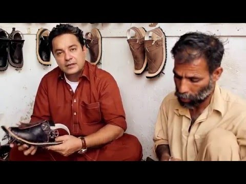 National Ka Pakistan - S2E05 - Quetta