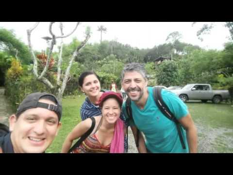 Turismo en Ecuador Realcam Travel