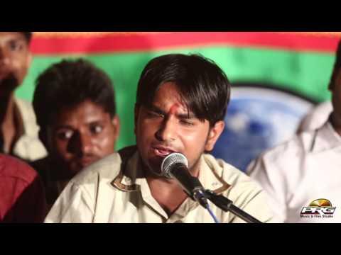 Garh Charaniyawala Dham Liyo | Nakhat Banna Live | HD VIDEO | Rajasthani Bhajan | Prg Live 2016