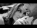 Dolce & Gabbana Pour Femme & Pour Homme - Laetitia Casta & Noah Mills