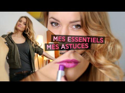 CASAIS QUE VOCÊ NÃO VAI ACREDITAR QUE EXISTEM !!! from YouTube · Duration:  10 minutes 4 seconds