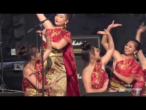 Fresno Hmong Cultural NY 2017-18 P4