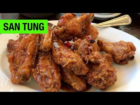 san-tung-best-chicken-wings-in-san-francisco