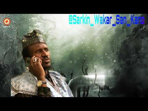 Download Sabo Garbu Down Down By Nazir (Sarkin Waka)
