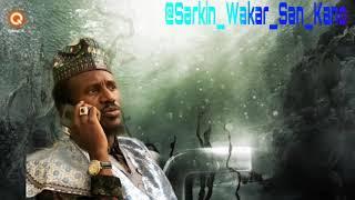Sabo Garbu Down Down By Nazir (Sarkin Waka)
