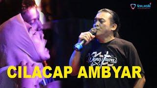 Download Lagu Gara Gara Didi Kempot Pamer Bojo Cilacap AMBYAR mp3