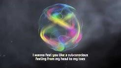 More Energy (Lyric Video) - Rebelution