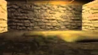 قبر النبي صلى الله عليه وسلم والحجرة النبوية - فيلم وثائقى