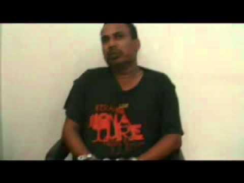 Ajmal Pahari- Target Killer MQM