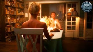 Фильм «Семь ужинов» — Трейлер #2 [2019]