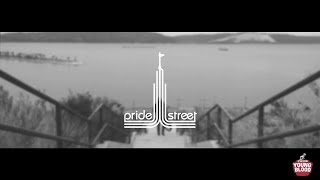 MTB: Vlad Bakumenko 2017 | Pride-Street Young Blood