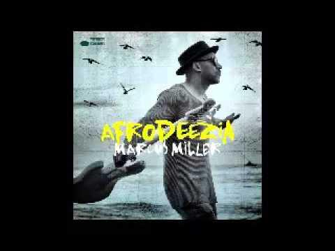B's River - Marcus Miller
