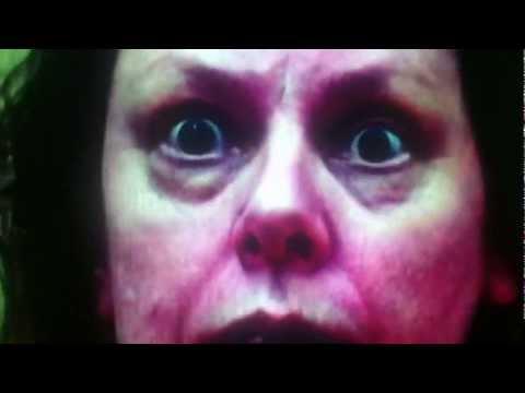 Aileen Wuornos Execution