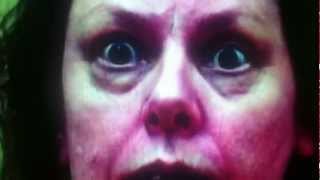 Repeat youtube video Aileen Wuornos Execution
