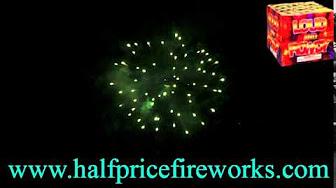 Fireworks - YouTube