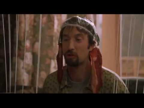 "Freddy Got Fingered: ""Daddy Would You Like Some Sausage ..."