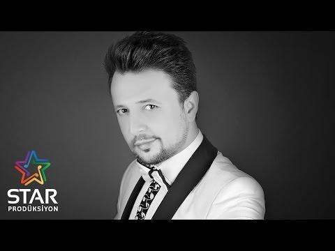Cüneyt Özgür - Canom (Official Audio)