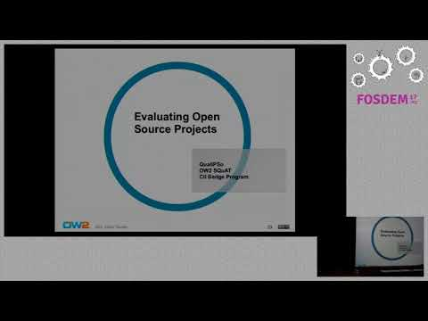 From TRL to MRL: Assessing Open Source Project Market Readiness
