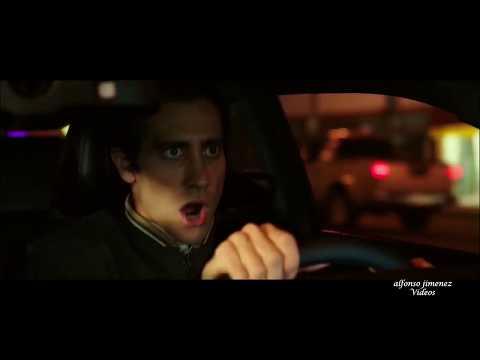 Drive - Joe Bonamassa