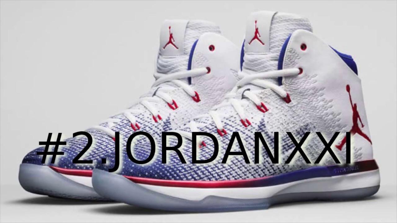 michael jordan web, Zapatillas Baloncesto Jordan Air Incline