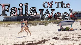 Fails of the Week #2 - September 2019 | Funny Viral Weekly Fail Compilation | Fails Every Week