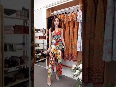 🔴[0888813123]Set Quần Áo Nữ Đẹp Cá Tính – Mua Tại Shopee Giảm Giá Tới 50% QUẦN ÁO  GIÁ SỈ 2020