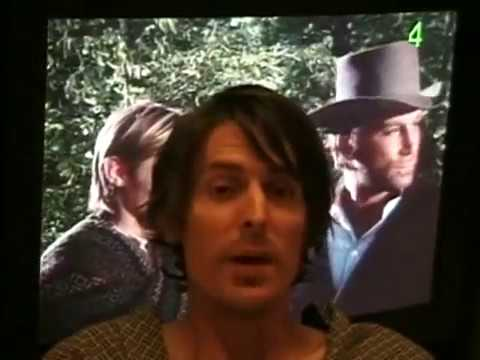 Stephen Malkmus - Jenny And The Ess-Dog (Official Video) mp3