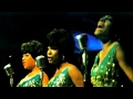 watch he video of The Supremes - Shake Me Wake Me When It's Over (Duet Version w/ The Four Tops)