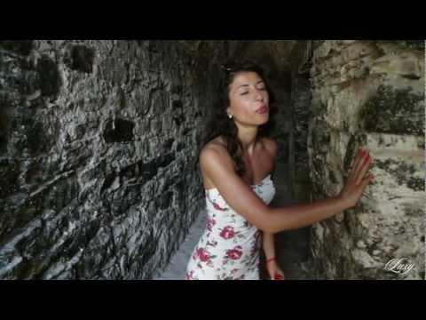 Follow me Around Mayan Riviera, Mexico