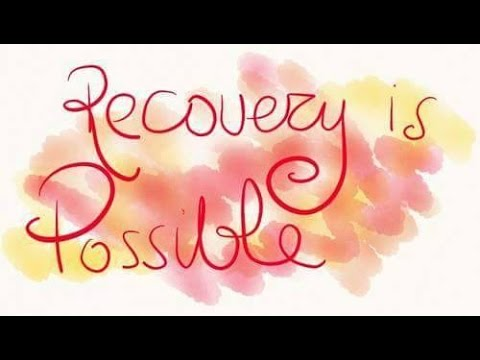Rehab Bristol - Drug and Alcohol Rehabilitation and Detox Centre in Bristol - Western Counselling