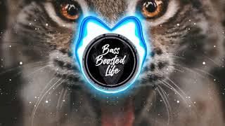 Download lagu Tungevaag_Raaban - Bad Boy