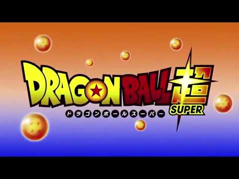 TRAILER OFICIAL - DRAGON BALL SUPER DUBLADO - CARTOON NETWORK