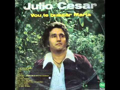 Julio Cesar - Tu
