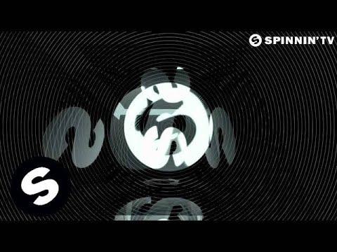 Roy Gates - Midnight Sun 2.0 (Martin Garrix Remix) [OUT NOW!]