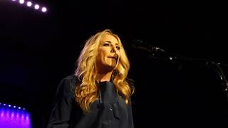 Watch Lee Ann Womack Wicked video